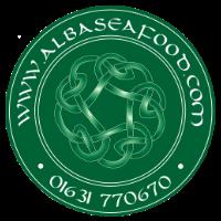 Alba Seafood